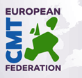 European CMT Federation