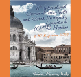 6th International Charcot-Marie Tooth and Related Neuropathy Consortium (CMTR) Meeting