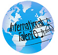 International TalenTo