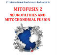 First International Conference on Mitofusin 2